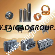 API 7K Dilling Mud Pump Parts