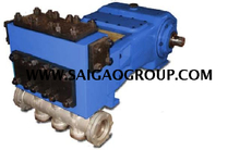 API 3NB 100 MUD PUMP