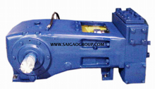 API 3NB 180 PISTON RECIPROCATING PUMP